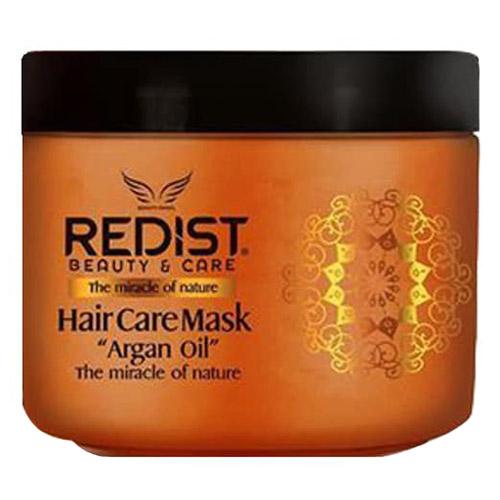 ماسک موی آرگان ردیست بهترین ماسک های مو   اورجینال