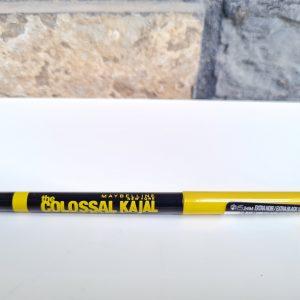 مداد-چشم-سیاه-میبیلن