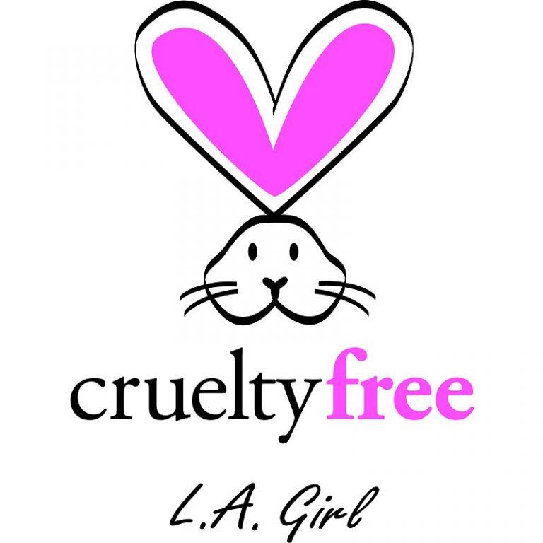 پودر فیکس ال ای گرل | L.A girl | اورجینال